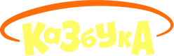 kazbuka-logo